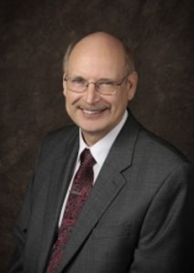 Robert A. Wolle, Bankruptcy & Family Law Attorney
